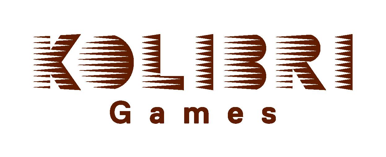 kolibri-games-logo-maroon