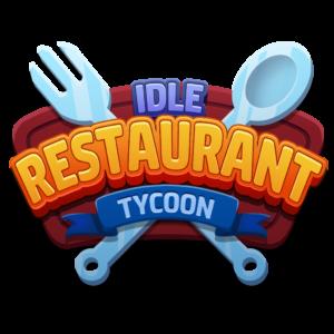 Logo 1024x1024