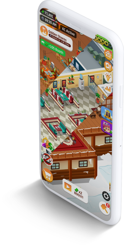 phone-dummy-restaurants